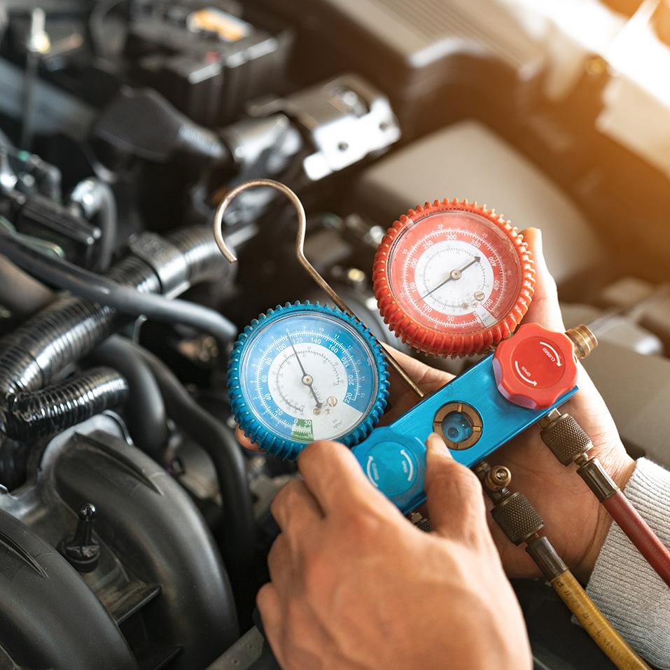 autofficina-Lanzini-climatizzazione-auto