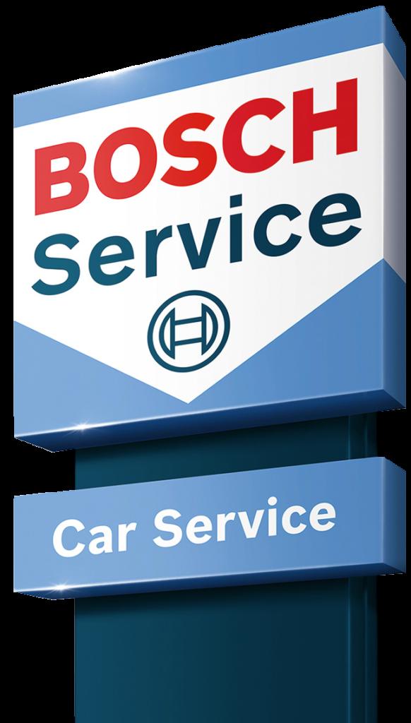 Autofficina Lanzini - Bosch Car Service - Compiobbi - Fiesole - Firenze Sud